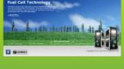 M-FIELD Energy
