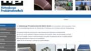 Hüttenberger Produktionstechnik