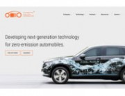 Automotive Fuelcell Cooperation