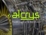 Alcrys Fluid-Control & Services