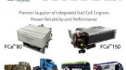 US FuelCell